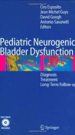 Neurgenic-bladder-dyssfunct