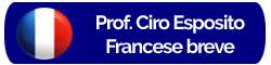 bottone_francese_breve