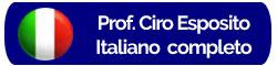 bottone_italiano_completo