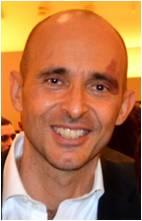 Prof. Ciro Esposito