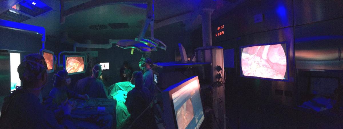 www.ciroesposito-chirurgiapediatrica.it